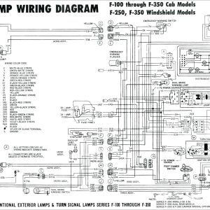 2000 ford Taurus Wiring Diagram - Trailer Wiring On towbar and Trailer Centre Wiring Diagrams Wire Rh Spaculus Co 17m