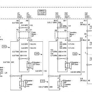 2000 Gmc Sierra Stereo Wiring Diagram - 1999 Gmc Yukon Radio Wiring Diagram Download 2007 Gmc Sierra Wiring Harness Wiring Diagram Yukon 1g