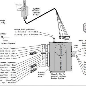 2000 Honda Civic Alarm Wiring Diagram - 2000 Honda Civic Alarm Wiring Diagram Labeled 2000 Honda Civic Alarm Wiring Diagram 1d