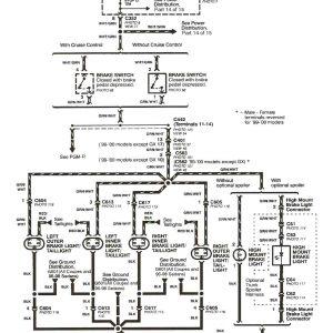 2000 Honda Civic Alarm Wiring Diagram - Honda Car Wiring Diagram Refrence 2000 Honda Civic Alarm Wiring Diagram Download 17s