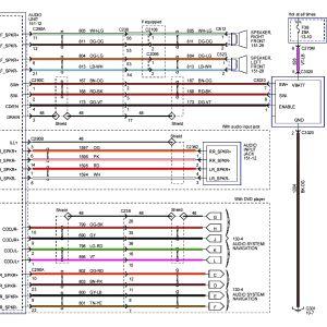 2000 Honda Civic Radio Wiring Diagram - Category Wiring 7 2000 Pontiac Grand Prix Wiring Diagram Best 2003 04 H Body 4t65e 16t