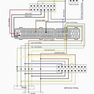 2000 Honda Civic Radio Wiring Diagram - Honda Ac Wiring Diagram Fresh Fancy Honda Civic Radio Wiring Diagram Gift Electrical Diagram 18l
