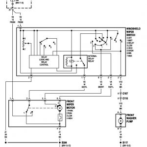 2000 Jeep Wrangler Wiring Diagram - 2012 Jeep Wrangler Wiring Diagram Download 2002 Jeep Wrangler Wiring Diagram 8 G 9q