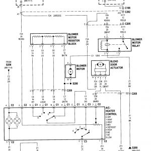 2000 Jeep Wrangler Wiring Diagram - Jeep Wrangler Engine Wiring for 2000 Example Electrical Circuit U2022 Rh Electricdiagram today 2000 Jeep Wrangler Vacuum Hose Diagram 2009 Jeep Wrangler 8h