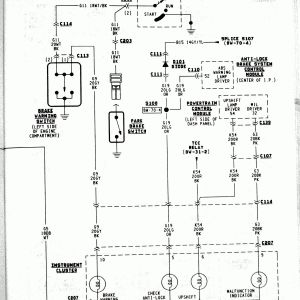 2000 Jeep Wrangler Wiring Diagram - Wiring Diagrams for Jeep Wrangler Best Great 91 Jeep Wrangler Wiring Diagram Jeep Pinterest 7o
