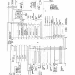 2000 Nissan Frontier Wiring Diagram - 2000 Nissan Xterra Wiring Diagram Justsayessto Me Rh Justsayessto Me 17e