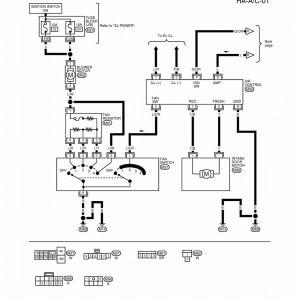 2000 Nissan Frontier Wiring Diagram - Nissan Ac Wiring Diagram Free Wiring Diagram Xwiaw Ac Rh Xwiaw Us 2006 Nissan Xterra Radio Power Wire 2000 Nissan Xterra Wiring Diagram 15c
