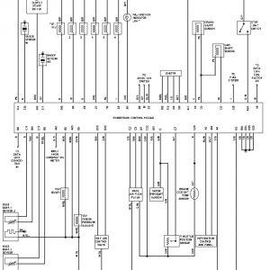 2000    toyota    Tundra    Wiring       Diagram      Free    Wiring       Diagram