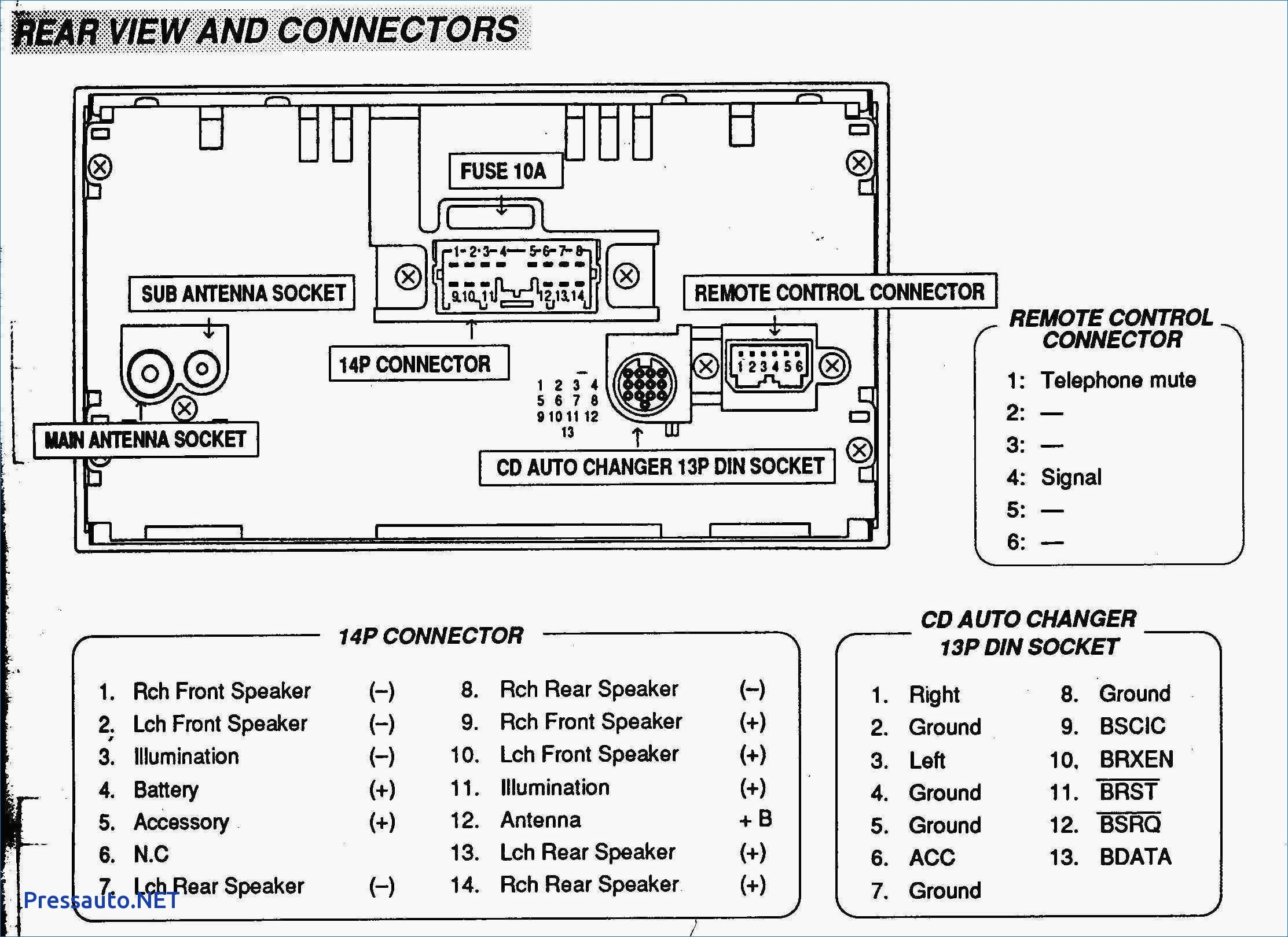 2000 vw jetta stereo wiring diagram