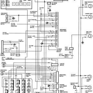2001 Buick Century Stereo Wiring Diagram - 2002 Buick Century Wiring Diagram 5b07b 19j