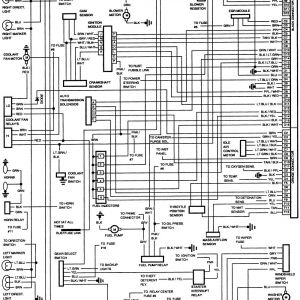 2001 Buick Century Stereo Wiring Diagram - Buick Car Radio Stereo Audio Wiring Diagram Autoradio Connector Wire with 2002 Buick Century 10h
