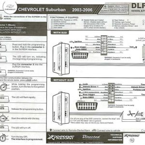2001 Chevy Suburban Radio Wiring Diagram - 2001 Chevy Impala Radio Wiring Diagram Truck Fuse Box Sierra Engine Rh Mediapickle Me 99 Suburban 4x4 Wiring Diagram 1990 Chevy Suburban Wiring Diagram 9d