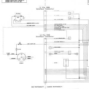 2001 Dodge Ram 1500 Pcm Wiring Diagram - 1995 Dodge Ram 1500 Transmission Wiring Diagram New 2001 Dodge Ram 1500 Trailer Wiring Diagram Best 14b