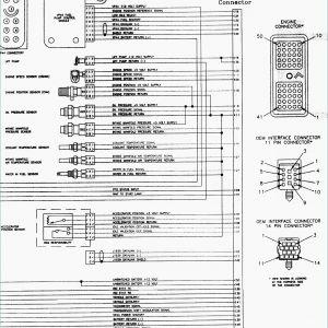 2001 Dodge Ram 1500 Pcm Wiring Diagram - 1995 Dodge Ram 1500 Transmission Wiring Diagram Refrence 2001 Dodge Ram 1500 Trailer Wiring Diagram Save 17r