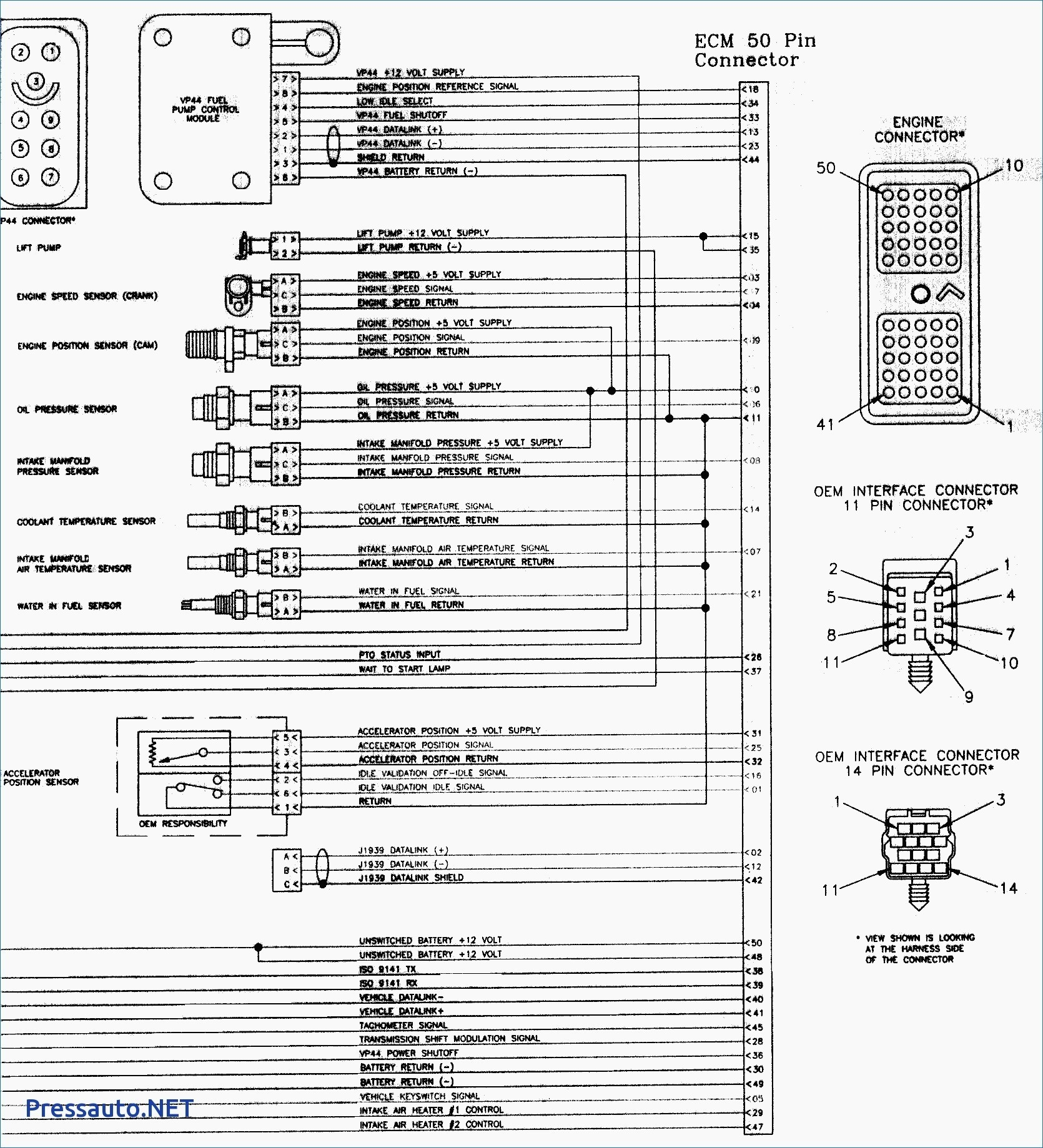 2001 dodge ram 1500 transmission wiring diagram 2001 dodge ram 1500 pcm wiring diagram