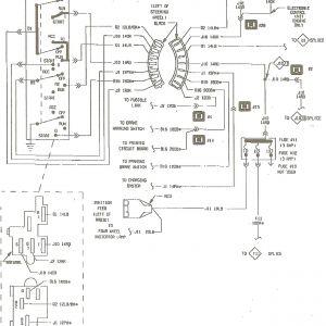 2001 Dodge Ram 1500 Pcm Wiring Diagram - 2008 Dodge Ram 1500 Ignition Wiring Diagram Valid Wiring Diagram astonishing 2001 Dodge Ram 1500 Pcm 7d