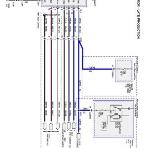2001 ford F150 Trailer Wiring Diagram - Full Size Of Wiring Diagram ford Wiring Diagram Trailer Plug Diagram2013 Stereo Xlt 2014 14e