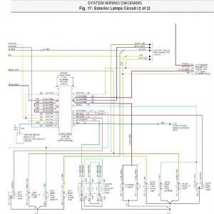 2001 Jeep Wrangler Radio Wiring Diagram - 2001 Jeep Grand Cherokee Fuel Pump Wiring Diagram Best Wiring Diagram 2000 Jeep Grand Cherokee Laredo 6i