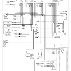 2001 Mitsubishi Eclipse Wiring Diagram - 1999 Mitsubishi Eclipse Engine Diagram Fresh Od Switch Missing 2002 Dodge Ram Wiring Diagram 13g