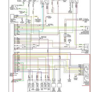 2001 Mitsubishi Eclipse Wiring Diagram - 2002 Mitsubishi Galant Wiring Diagram Example Electrical Circuit U2022 Rh Electricdiagram today 2004 Mitsubishi Galant Radio Wiring Diagram 2004 Mitsubishi 11q