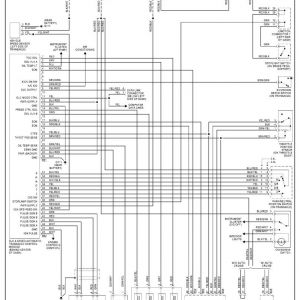 2001 Mitsubishi Eclipse Wiring Diagram - Wiring Diagram Mitsubishi Lancer Best Wiring Diagram for Mitsubishi Lancer Glxi Save Mitsubishi Radio Joescablecar 2017 Wiring Diagram Mitsubishi 1e