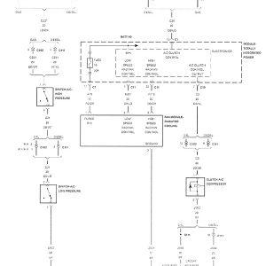 pt cruiser pcm wiring diagram 2001 pt cruiser electrical wiring diagram 2001 pt cruiser wiring diagram | free wiring diagram