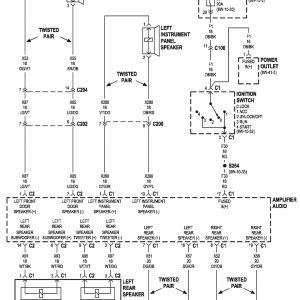 2001 Pt Cruiser Wiring Diagram - Best solutions Pt Cruiser Wiring Diagram Pcm Pt Pcm Radio Plete Representation In Pt Cruiser Pcm Wiring Diagram Pt Cruiser Pcm Wiring Diagram to Pt 1i