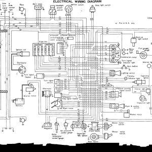 2001 Pt Cruiser Wiring Diagram - Kia Sportage Fuel Pump Wiring Diagram Moreover 2006 Pt Cruiser Wiring Diagram for 2002 Pt 7o