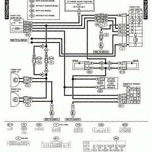 2001 Subaru Outback Radio Wiring Diagram - 2011 Subaru Outback Wiring Diagram 2011 Circuit Diagrams Wire Center U2022 Rh Onzegroup Co Subaru Outback Radio Wiring 2001 Subaru Outback Radio Wiring 11b