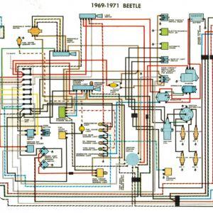 2001 Vw Beetle Wiring Diagram - 2001 Vw Beetle Fuse Diagram Beautiful Diagram 2001 Vw Beetle Parts Diagram 3e