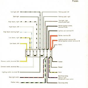 2001 Vw Beetle Wiring Diagram | Free Wiring Diagram  Beetle Fuse Diagram Wiring Schematic on fuse wiring diagram, fuse relay diagram, fuse line diagram, fuse symbol diagram, fuse schematic symbol, fuse block diagram, fuse architecture diagram,