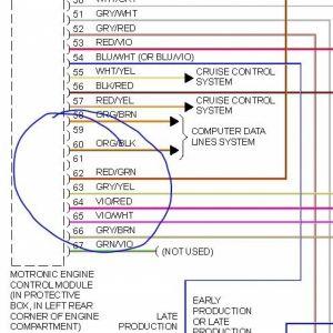 2001 Vw Jetta Radio Wiring Diagram - 1999 Jetta Radio Wiring Diagram Anything Wiring Diagrams U2022 Rh Johnparkinson Me 1995 Vw Jetta 2005 7e