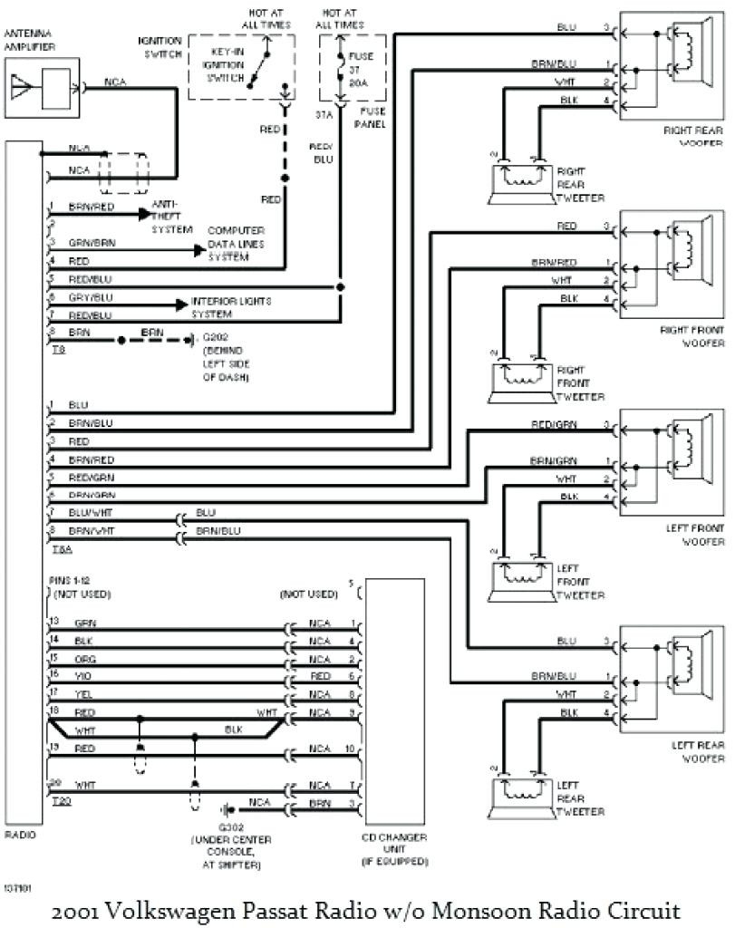 1999 jetta engine diagram 1999 jetta wiring diagram