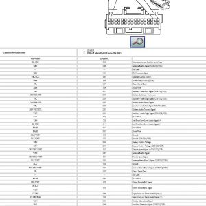 2002 Cadillac Deville Factory Amp Wiring Diagram - Car 1999 Pontiac Montana Wiring Diagrams Pontiac Montana Wiring Car 1992 Cadillac Wiring Diagram Cadillac 7d