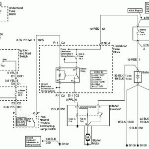 2002 Cadillac Deville Factory Amp Wiring Diagram - Elegant Cadillac Bose and Wiring Diagram Wiring Wiring Rh Mmanews Us Bluetooth Speaker Wiring Diagram Speaker Wiring Diagram 5s