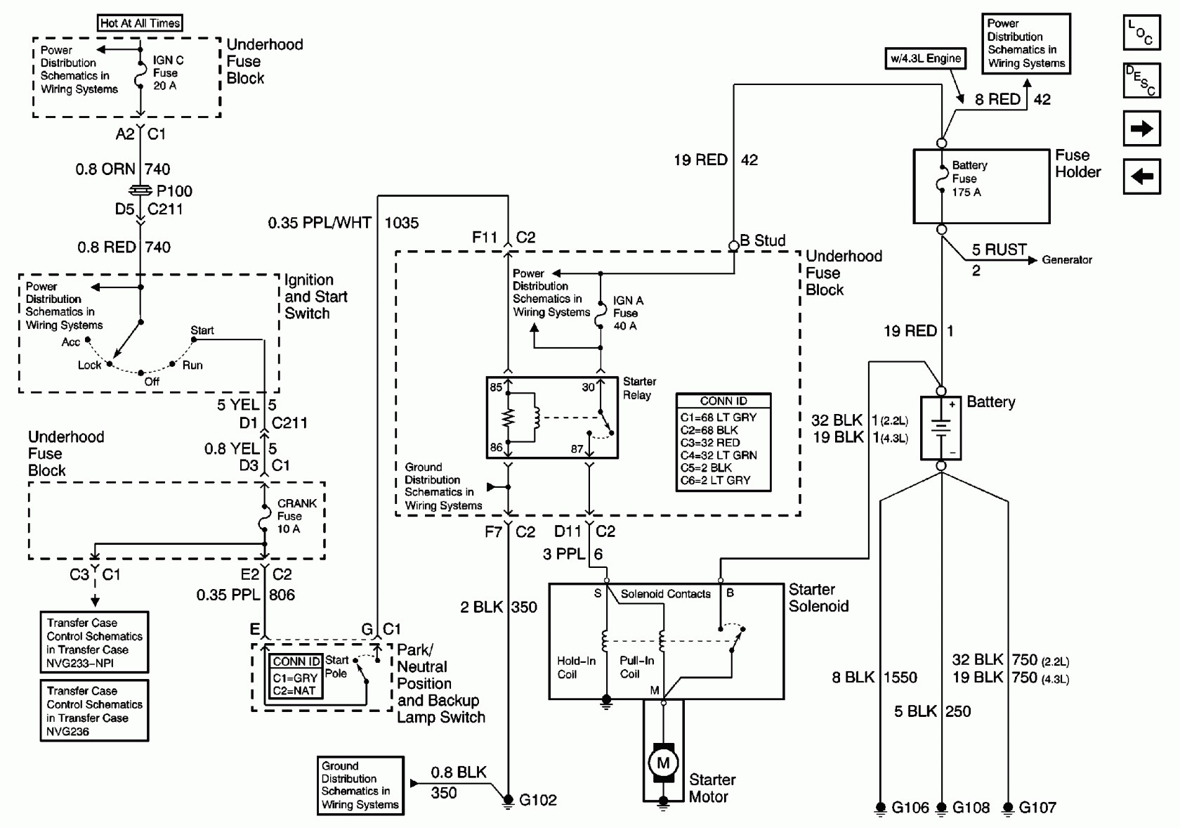 Cadillac Deville Factory Amp Wiring Diagram Elegant Cadillac Bose And Wiring Diagram Wiring Wiring Rh Mmanews Us Bluetooth Speaker Wiring Diagram Speaker Wiring Diagram M on 2000 Cadillac Deville Wiring Diagrams