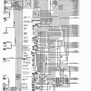 2002 Cadillac Deville Radio Wiring Diagram - Cadillac Wiring Diagrams 1957 1965 Rh Oldcarmanualproject 6l