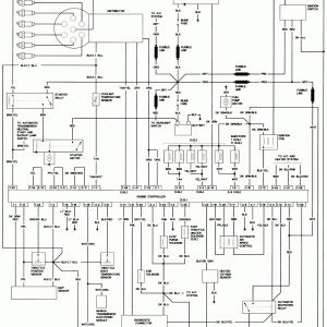 2002 Dodge Caravan Wiring Diagram - 2005 Dodge Grand Caravan Engine Diagram 2002 Dodge Caravan Cooling Rh Enginediagram Net 2001 Dodge Caravan Wiring Diagram 2001 Dodge Caravan Wiring Diagram 14n