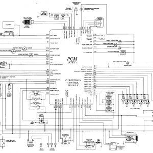 2002 Dodge Ram 1500 Stereo Wiring Diagram - 1999 Dodge Durango Radio Wiring Diagram New 10c