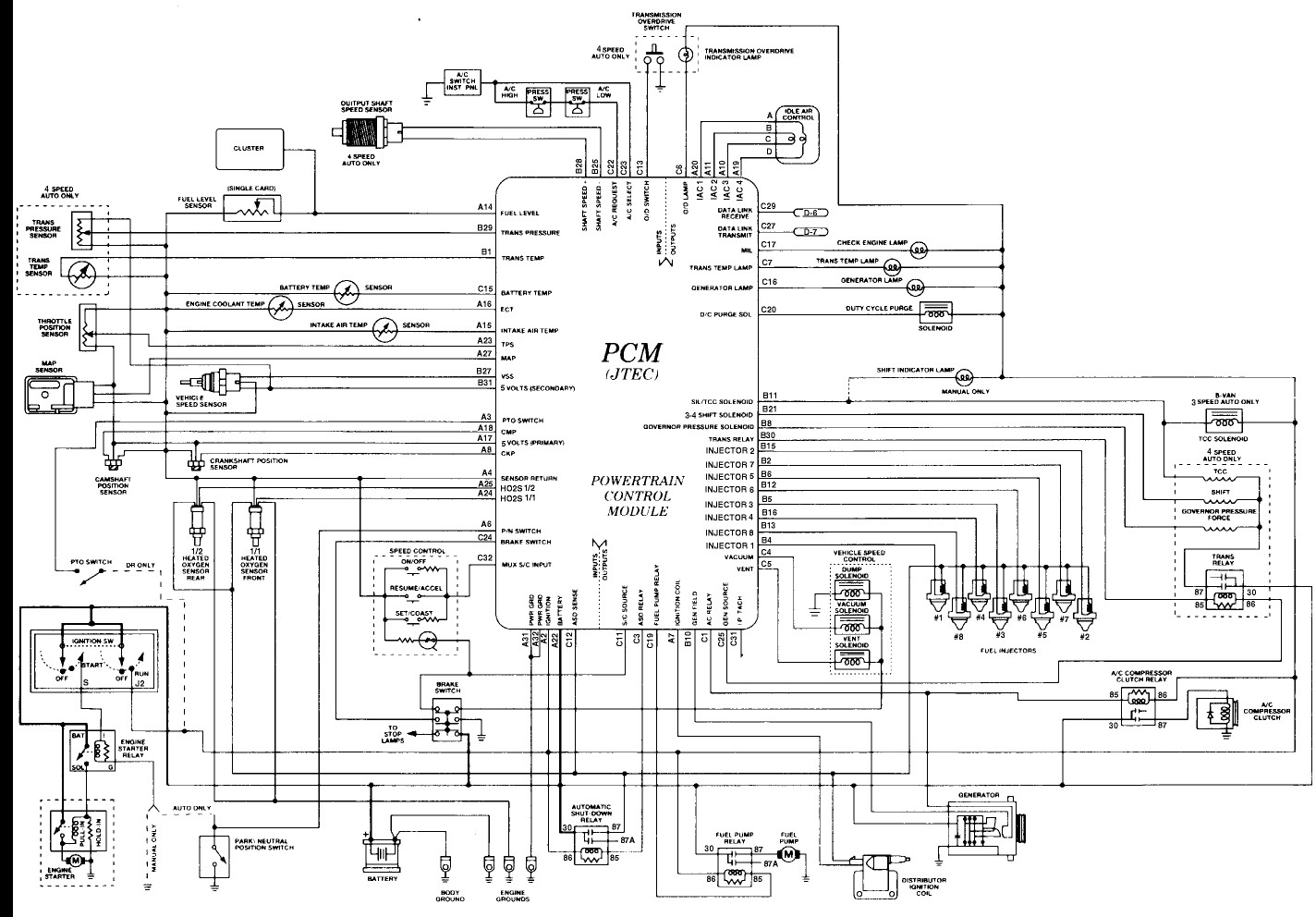 2002 radio wiring diagram 2002 dodge ram 1500 stereo wiring diagram | free wiring ... bmw x5 2002 radio wiring diagram #1