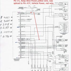 2002 Dodge Ram 1500 Stereo Wiring Diagram - 2002 Dodge Ram 1500 Abs Wiring Diagram Fresh 2002 Dodge Ram Stereo Wiring Diagram Introduction to 9b
