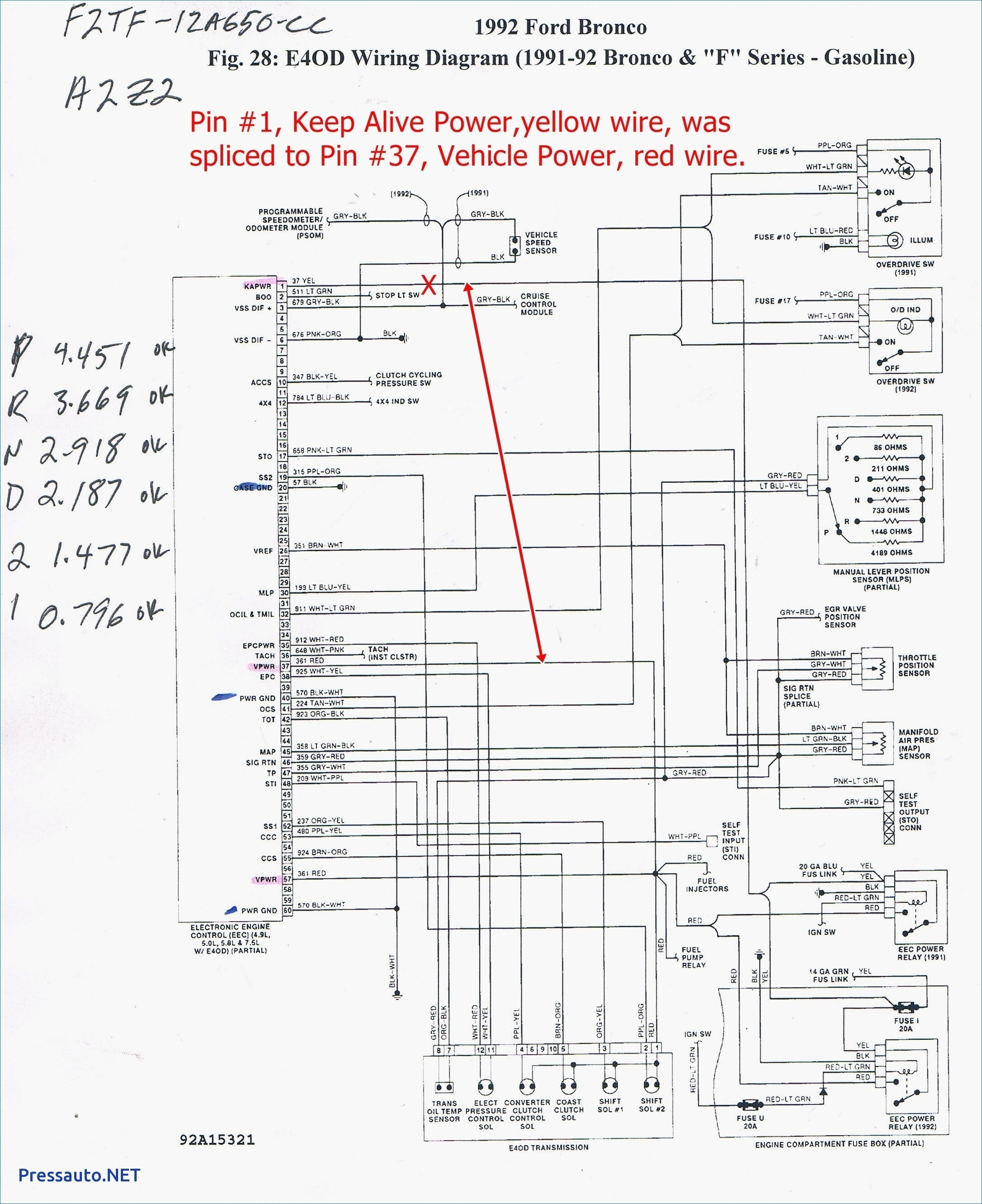 2002 Dodge Ram Stereo Wiring Diagram Harness Best Secret 1500 Free Rh Ricardolevinsmorales Com 2500 Radio