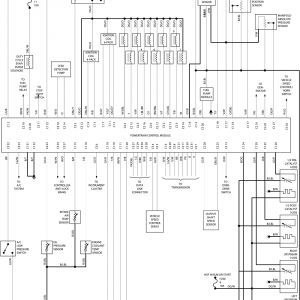 2002 Dodge Ram 1500 Wiring Diagram - 2002 Dodge Ram 1500 Wiring Diagram Katherinemarie 2002 Dodge Ram Wiring Diagram 18d