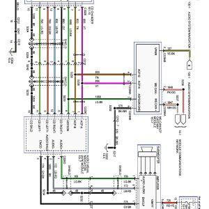 2002 ford Escape Radio Wiring Diagram - 2004 Audi A4 Stereo Wiring Diagram Refrence 2002 ford Escape Radio Wiring Diagram Roc Grp 2a