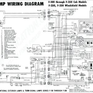 2002 ford F150 Trailer Wiring Diagram | Free Wiring Diagram