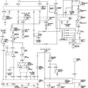 2002 Honda Accord Wiring Diagram - Honda Accord Wiring Diagram 2004 with 2000 Civic Radio 2002 Stereo 9 2008 Honda Accord 2e