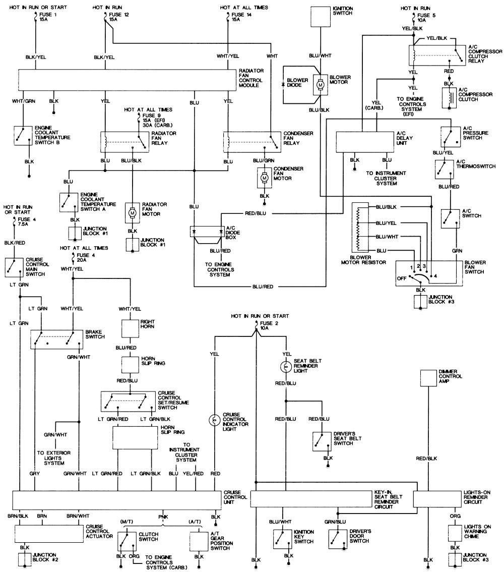 2002 honda accord wiring diagram Download-Honda Accord Wiring Diagram 2004 with 2000 Civic Radio 2002 Stereo 9 2008 Honda Accord 12-m