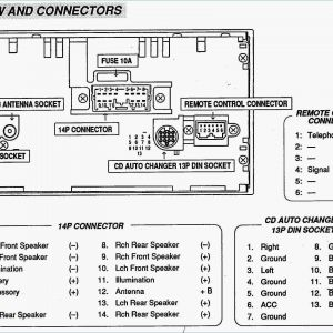2002 Volkswagen Jetta Stereo Wiring Diagram - 1999 Audi A4 Stereo Wiring Diagram Best 2001 Vw Jetta Radio Wiring Diagram Canopi 14m