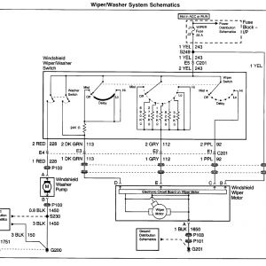 2003 Buick Century Radio Wiring Diagram - 2003 Buick Century Headlight Wiring Diagram 2003 Buick Rendezvous Wiring Diagram 2 17b