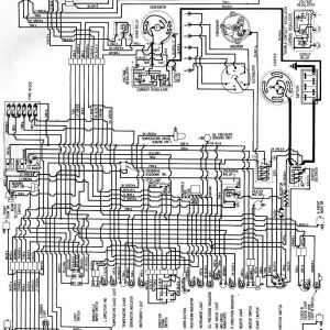 2003 Chevy Impala Wiring Diagram - 1958 Chevrolet Wiring Diagrams 1958 Classic Chevrolet Rh 58classicchevy 2003 Chevy Impala Wiring Diagram 1963 Chevy Impala Wiring Diagram 10e
